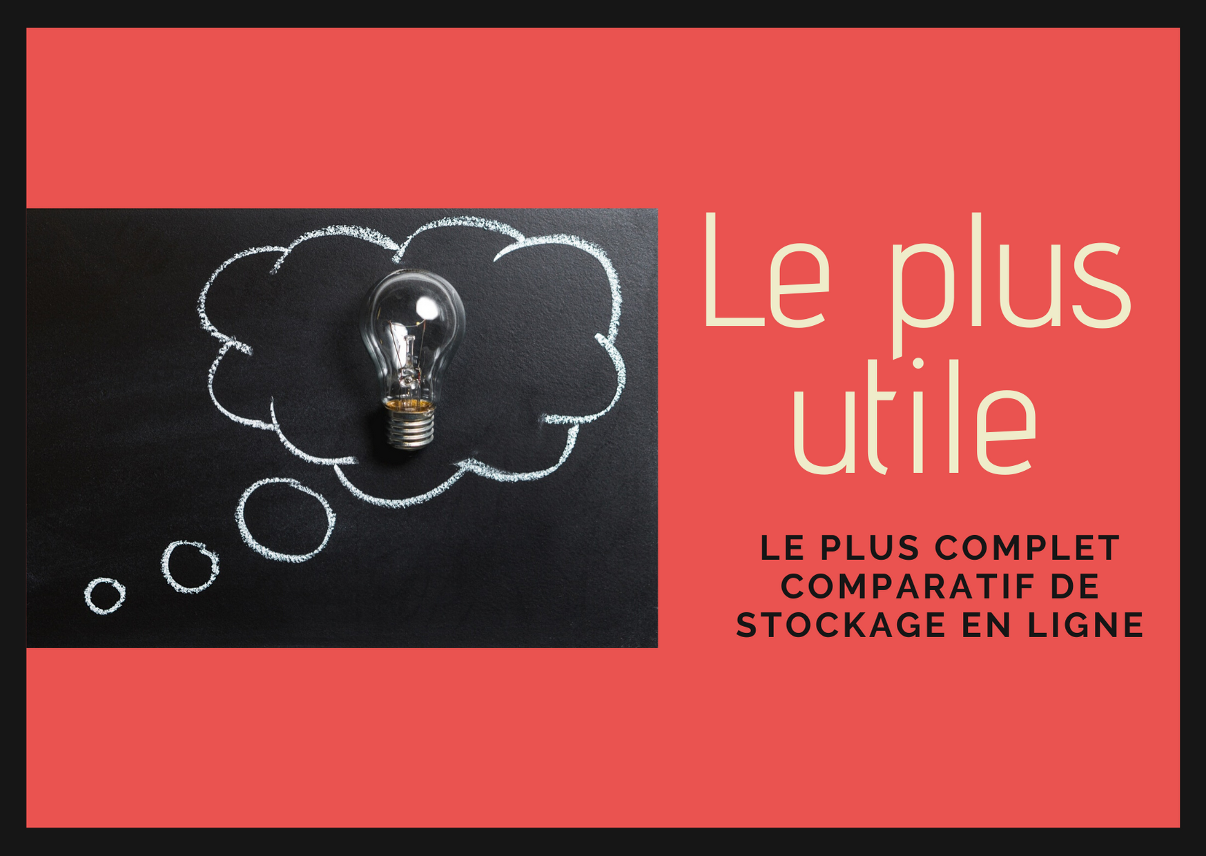 comparatif-stockage-en-ligne