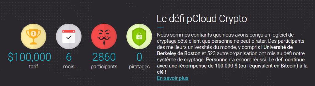 stockage-pcloud-concours-hack