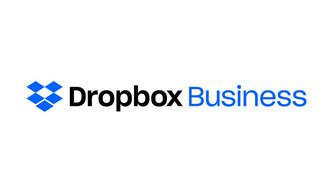 stockage en ligne - dROPBOX