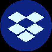 stockage en ligne sécurisé-drop-box-low-go