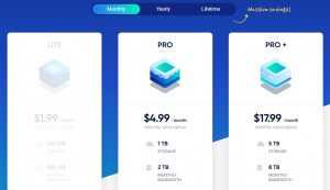 IceDrive_monthly