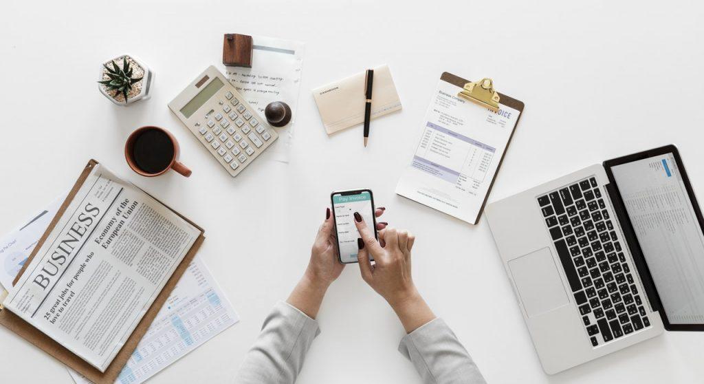 gestion des ressources numériques-devices