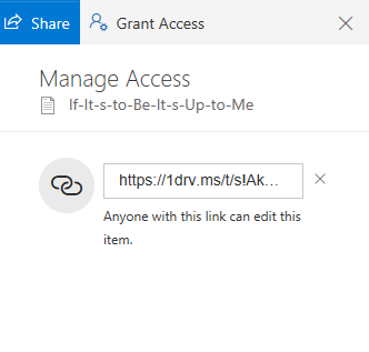 stockage-onedrive-manage-access