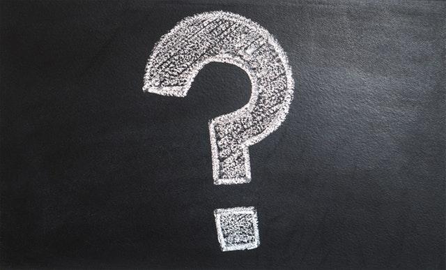 stockage en ligne sécurisé-one-drive-question