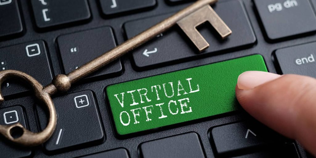 IceDrive ou pCloud - bureau-virtuel